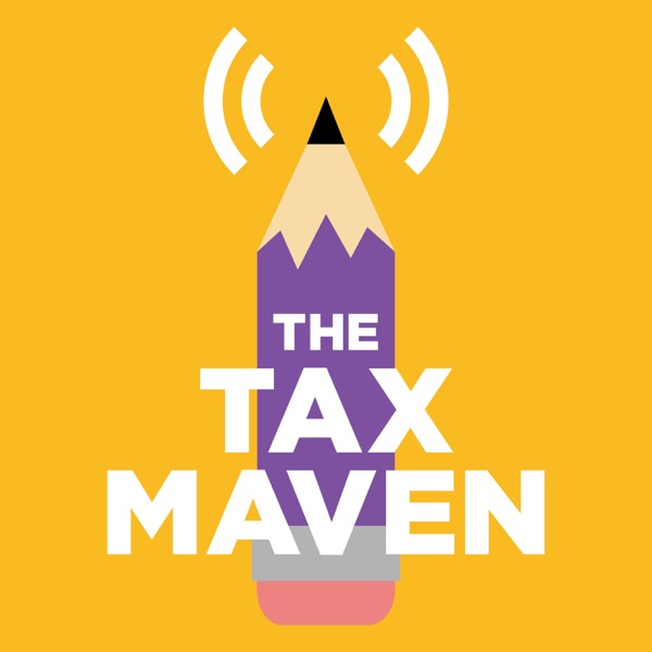 The Tax Maven