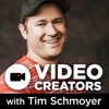 Video Creators artwork