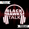 Blackhawks Talk Podcast artwork
