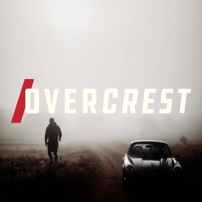 Overcrest: A Pretty Good Car Podcast