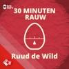 30 MINUTEN RAUW door Ruud de Wild