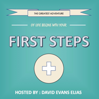 First Steps podcast
