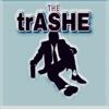 The trASHE artwork
