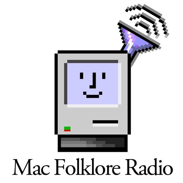 Mac Folklore Radio – Podcast – Podtail