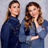 Janka og Martes Podcast