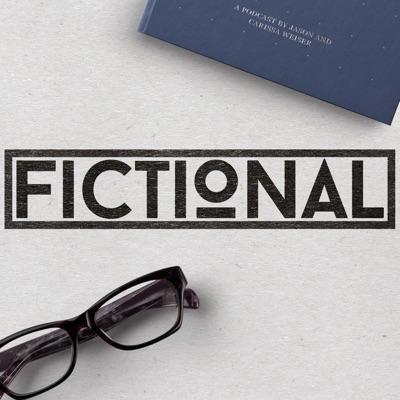 Fictional:Jason Weiser, Carissa Weiser / Bardic