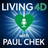 Living 4D with Paul Chek artwork