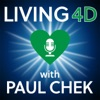 Living 4D with Paul Chek artwork