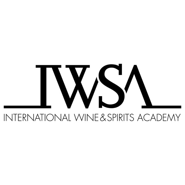 IWSA - International Wine & Spirits Academy