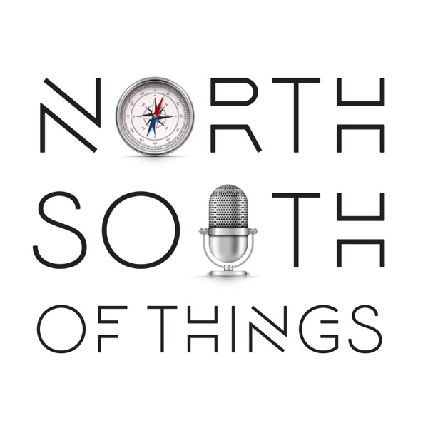North & South of Things