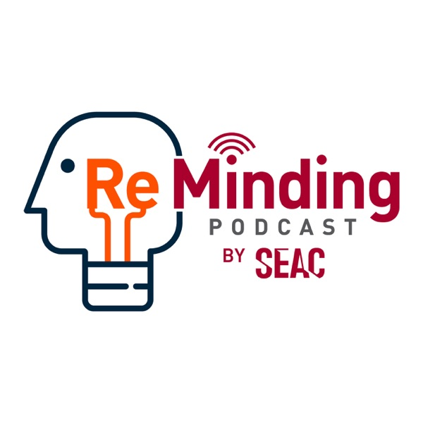 Re-Minding by SEAC