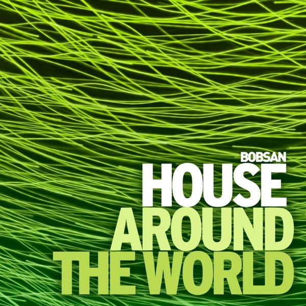 House Around the World