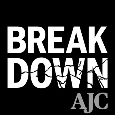 Breakdown:The Atlanta Journal-Constitution