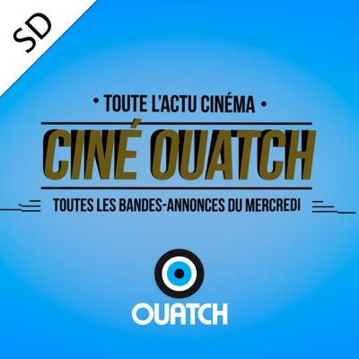 Ciné OUATCH (SD):OUATCH