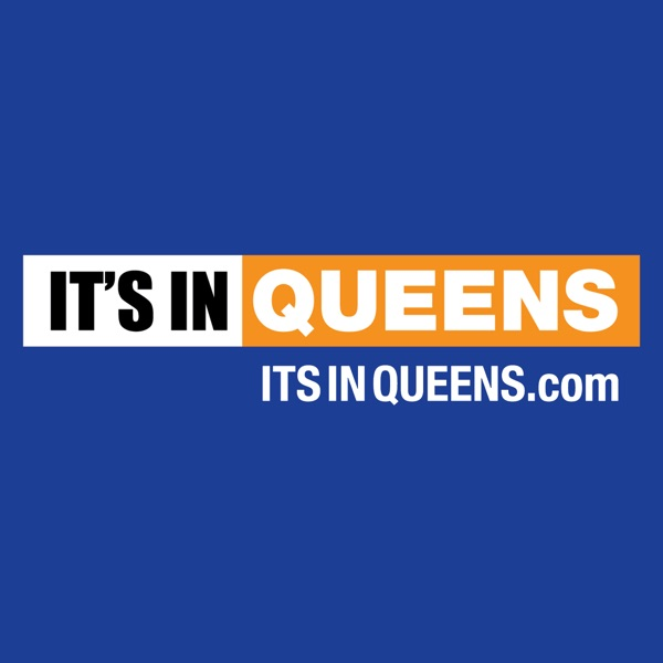 It's In Queens Podcast