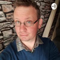 Radio John podcast