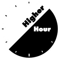 Higher Hour podcast