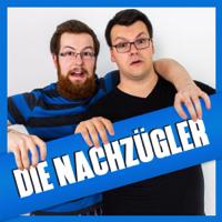 Die Nachzügler podcast