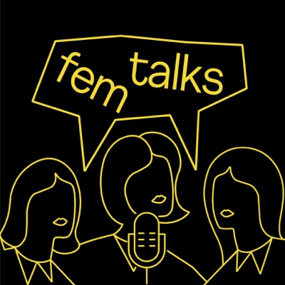 FEM TALKS