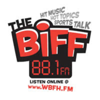 "WBFH ""The Biff"" Podcasts podcast"