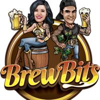 Brew Bits by Garage Bar Radio podcast