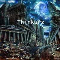 Thinkurz podcast