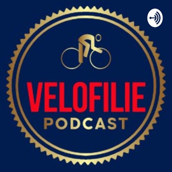 Velofilie Podcast