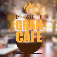 Espresso Triplo Gran Cafè con Angelo Bandiziol - Marketing e Comunicazione podcast