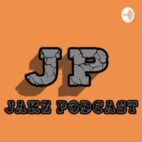 """JAKZ Podcast🗣🎤""""Lets transfer good positive🔋 energy """" podcast"""