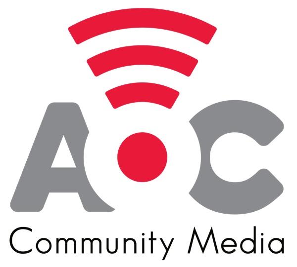MattR at AOC's Podcast