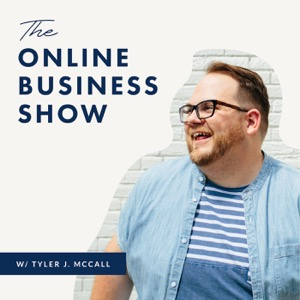 The Online Business Show