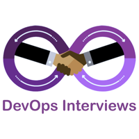 DevOps Interviews  - Channel 9 podcast