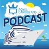 Royal Caribbean Blog Podcast artwork
