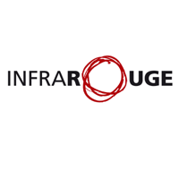 Infrarouge - RTS Un podcast