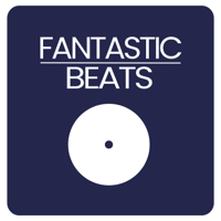 Fantastic Beats podcast
