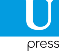 U Press Podcast podcast