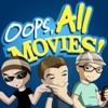 Oops, All Movies! artwork