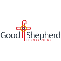 Sermons from Good Shepherd Lutheran Church in Raleigh, NC podcast