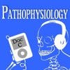 Biology 3020 -- Pathophysiology with Doc C artwork