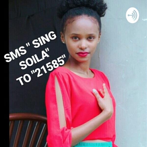 SING SOILA