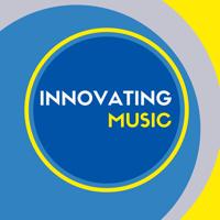 Innovating Music podcast