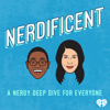 Nerdificent - iHeartRadio