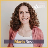 Why Empathy is Your Business Edge with Maria Ross
