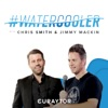 #WaterCooler artwork