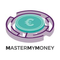Master My Money podcast