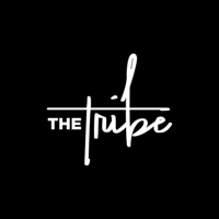 The Tribe Lagos podcast