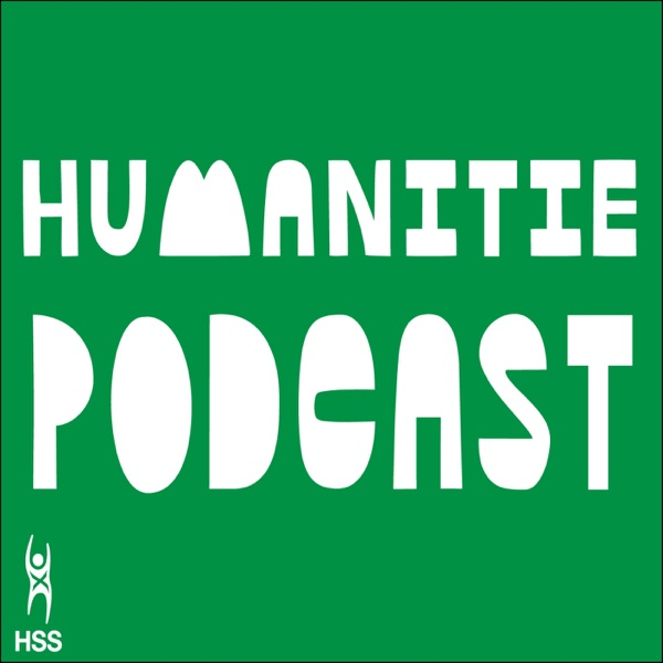 Humanitie Podcast