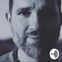 Anaamaly zen music 🎶 podcast