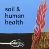 Soil and Human Health artwork