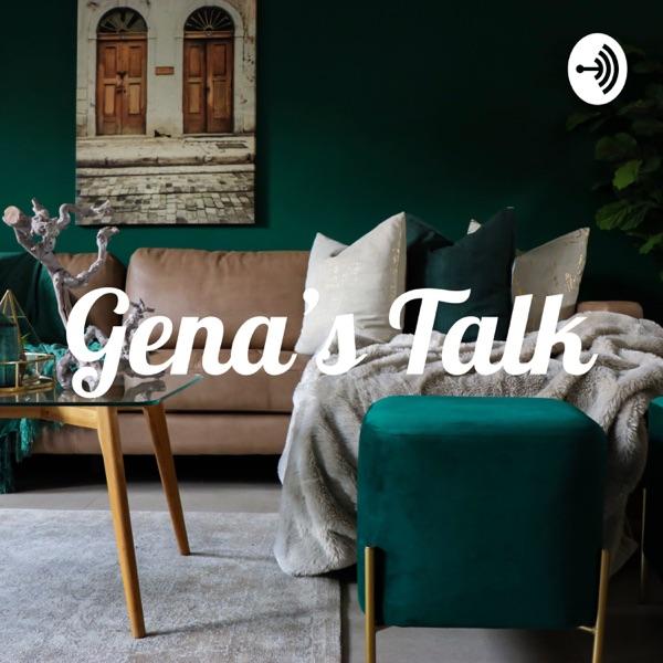 Gena's Talk